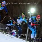 universiade trentino 2013 dolomiti italia ph elvis piazzi predazzo blog1 150x150 Universiade Trentino 2013   Foto e Video dalla Medal Plaza di Predazzo