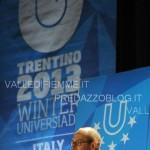 universiade trentino 2013 dolomiti italia ph elvis piazzi predazzo blog12 150x150 Universiade Trentino 2013   Foto e Video dalla Medal Plaza di Predazzo