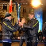 universiade trentino 2013 dolomiti italia ph elvis piazzi predazzo blog19 150x150 Universiade Trentino 2013   Foto e Video dalla Medal Plaza di Predazzo