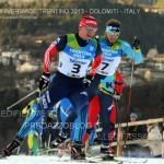 universiade trentino 2013 dolomiti italia ph elvis piazzi predazzo blog27 150x150 Universiade Trentino 2013   Foto e Video dalla Medal Plaza di Predazzo