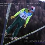 universiade trentino 2013 dolomiti italia ph elvis piazzi predazzo blog28 150x150 Universiade Trentino 2013   Foto e Video dalla Medal Plaza di Predazzo