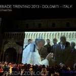universiade trentino 2013 dolomiti italia ph elvis piazzi predazzo blog29 150x150 Universiade Trentino 2013   Foto e Video dalla Medal Plaza di Predazzo