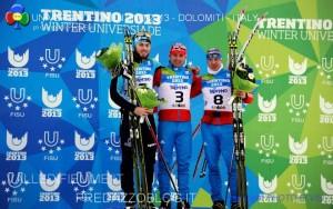 universiade trentino 2013 dolomiti italia ph elvis piazzi predazzo blog3 300x188 universiade trentino 2013 dolomiti italia ph elvis piazzi predazzo blog3