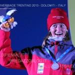 universiade trentino 2013 dolomiti italia ph elvis piazzi predazzo blog30 150x150 Universiade Trentino 2013   Foto e Video dalla Medal Plaza di Predazzo