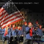 universiade trentino 2013 dolomiti italia ph elvis piazzi predazzo blog31 150x150 Universiade Trentino 2013   Foto e Video dalla Medal Plaza di Predazzo
