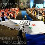 universiade trentino 2013 dolomiti italia ph elvis piazzi predazzo blog34 150x150 Universiade Trentino 2013   Foto e Video dalla Medal Plaza di Predazzo