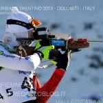 universiade trentino 2013 dolomiti italia ph elvis piazzi predazzo blog38 150x150 Universiade Trentino 2013   Foto e Video dalla Medal Plaza di Predazzo