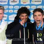 universiade trentino 2013 dolomiti italia ph elvis piazzi predazzo blog39 150x150 Universiade Trentino 2013   Foto e Video dalla Medal Plaza di Predazzo