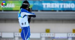 universiade trentino 2013 dolomiti italia ph elvis piazzi predazzo blog40 300x161 universiade trentino 2013 dolomiti italia ph elvis piazzi predazzo blog40