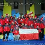 universiade trentino 2013 dolomiti italia ph elvis piazzi predazzo blog41 150x150 Universiade Trentino 2013   Foto e Video dalla Medal Plaza di Predazzo