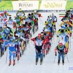 universiade trentino 2013 dolomiti italia ph elvis piazzi predazzo blog42 150x150 Universiade Trentino 2013   Foto e Video dalla Medal Plaza di Predazzo