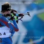 universiade trentino 2013 dolomiti italia ph elvis piazzi predazzo blog46 150x150 Universiade Trentino 2013   Foto e Video dalla Medal Plaza di Predazzo