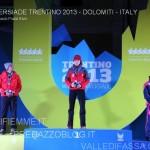 universiade trentino 2013 dolomiti italia ph elvis piazzi predazzo blog48 150x150 Universiade Trentino 2013   Foto e Video dalla Medal Plaza di Predazzo