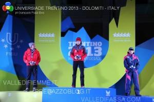 universiade trentino 2013 dolomiti italia ph elvis piazzi predazzo blog48 300x199 universiade trentino 2013 dolomiti italia ph elvis piazzi predazzo blog48