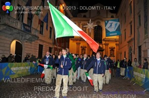 universiade trentino 2013 dolomiti italia ph elvis piazzi predazzo blog5 300x197 universiade trentino 2013 dolomiti italia ph elvis piazzi predazzo blog5