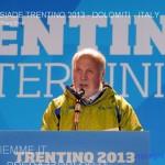 universiade trentino 2013 dolomiti italia ph elvis piazzi predazzo blog55 150x150 Universiade Trentino 2013   Foto e Video dalla Medal Plaza di Predazzo