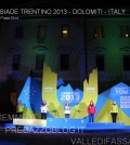 universiade trentino 2013 dolomiti italia ph elvis piazzi predazzo blog58