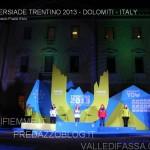 universiade trentino 2013 dolomiti italia ph elvis piazzi predazzo blog58 150x150 Il Museo della Scuola Alpina Guardia di Finanza di Predazzo