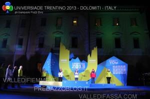 universiade trentino 2013 dolomiti italia ph elvis piazzi predazzo blog58 300x199 universiade trentino 2013 dolomiti italia ph elvis piazzi predazzo blog58