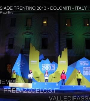 universiade trentino 2013 dolomiti italia ph elvis piazzi predazzo blog58