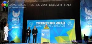 universiade trentino 2013 dolomiti italia ph elvis piazzi predazzo blog6 300x144 universiade trentino 2013 dolomiti italia ph elvis piazzi predazzo blog6