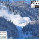 valanga nivolab cai sat predazzo 150x150 Predazzo, avvicinamento allalpinismo giovanile con la SAT