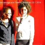 La Marcialonga va a Teatro spettacolo ragazzi seconda media di Predazzo 23.1.20141 150x150 La Marcialonga 2014 è andata a Teatro! Giorgio Vanzetta, Zanetel e Bordiga sul podio