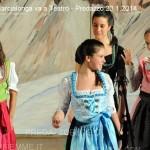 La Marcialonga va a Teatro spettacolo ragazzi seconda media di Predazzo 23.1.2014103 150x150 La Marcialonga 2014 è andata a Teatro! Giorgio Vanzetta, Zanetel e Bordiga sul podio