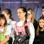 La Marcialonga va a Teatro spettacolo ragazzi seconda media di Predazzo 23.1.2014109 150x150 La Marcialonga 2014 è andata a Teatro! Giorgio Vanzetta, Zanetel e Bordiga sul podio