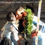 La Marcialonga va a Teatro spettacolo ragazzi seconda media di Predazzo 23.1.2014111 150x150 La Marcialonga 2014 è andata a Teatro! Giorgio Vanzetta, Zanetel e Bordiga sul podio
