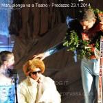 La Marcialonga va a Teatro spettacolo ragazzi seconda media di Predazzo 23.1.2014112 150x150 La Marcialonga 2014 è andata a Teatro! Giorgio Vanzetta, Zanetel e Bordiga sul podio