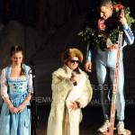 La Marcialonga va a Teatro spettacolo ragazzi seconda media di Predazzo 23.1.2014116 150x150 La Marcialonga 2014 è andata a Teatro! Giorgio Vanzetta, Zanetel e Bordiga sul podio