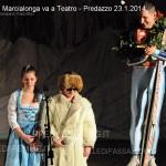 La Marcialonga va a Teatro spettacolo ragazzi seconda media di Predazzo 23.1.2014118 150x150 La Marcialonga 2014 è andata a Teatro! Giorgio Vanzetta, Zanetel e Bordiga sul podio