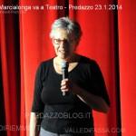 La Marcialonga va a Teatro spettacolo ragazzi seconda media di Predazzo 23.1.201412 150x150 La Marcialonga 2014 è andata a Teatro! Giorgio Vanzetta, Zanetel e Bordiga sul podio