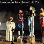 La Marcialonga va a Teatro spettacolo ragazzi seconda media di Predazzo 23.1.2014125 150x150 La Marcialonga 2014 è andata a Teatro! Giorgio Vanzetta, Zanetel e Bordiga sul podio