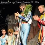 La Marcialonga va a Teatro spettacolo ragazzi seconda media di Predazzo 23.1.2014127 150x150 La Marcialonga 2014 è andata a Teatro! Giorgio Vanzetta, Zanetel e Bordiga sul podio
