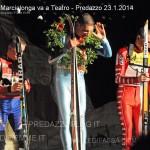 La Marcialonga va a Teatro spettacolo ragazzi seconda media di Predazzo 23.1.2014130 150x150 La Marcialonga 2014 è andata a Teatro! Giorgio Vanzetta, Zanetel e Bordiga sul podio