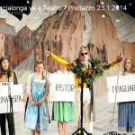 La Marcialonga va a Teatro spettacolo ragazzi seconda media di Predazzo 23.1.2014133 150x150 La Marcialonga 2014 è andata a Teatro! Giorgio Vanzetta, Zanetel e Bordiga sul podio