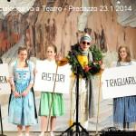 La Marcialonga va a Teatro spettacolo ragazzi seconda media di Predazzo 23.1.2014135 150x150 La Marcialonga 2014 è andata a Teatro! Giorgio Vanzetta, Zanetel e Bordiga sul podio
