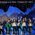 La Marcialonga va a Teatro spettacolo ragazzi seconda media di Predazzo 23.1.2014136 150x150 La Marcialonga 2014 è andata a Teatro! Giorgio Vanzetta, Zanetel e Bordiga sul podio