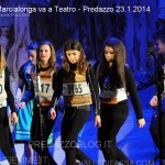 La Marcialonga va a Teatro spettacolo ragazzi seconda media di Predazzo 23.1.2014137 150x150 La Marcialonga 2014 è andata a Teatro! Giorgio Vanzetta, Zanetel e Bordiga sul podio