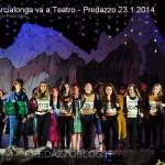 La Marcialonga va a Teatro spettacolo ragazzi seconda media di Predazzo 23.1.2014138 150x150 La Marcialonga 2014 è andata a Teatro! Giorgio Vanzetta, Zanetel e Bordiga sul podio