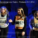 La Marcialonga va a Teatro spettacolo ragazzi seconda media di Predazzo 23.1.2014140 150x150 La Marcialonga 2014 è andata a Teatro! Giorgio Vanzetta, Zanetel e Bordiga sul podio