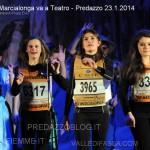La Marcialonga va a Teatro spettacolo ragazzi seconda media di Predazzo 23.1.2014141 150x150 La Marcialonga 2014 è andata a Teatro! Giorgio Vanzetta, Zanetel e Bordiga sul podio