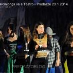 La Marcialonga va a Teatro spettacolo ragazzi seconda media di Predazzo 23.1.2014142 150x150 La Marcialonga 2014 è andata a Teatro! Giorgio Vanzetta, Zanetel e Bordiga sul podio
