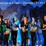 La Marcialonga va a Teatro spettacolo ragazzi seconda media di Predazzo 23.1.2014144 150x150 La Marcialonga 2014 è andata a Teatro! Giorgio Vanzetta, Zanetel e Bordiga sul podio