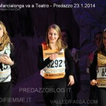 La Marcialonga va a Teatro spettacolo ragazzi seconda media di Predazzo 23.1.2014146 150x150 La Marcialonga 2014 è andata a Teatro! Giorgio Vanzetta, Zanetel e Bordiga sul podio