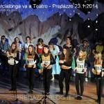 La Marcialonga va a Teatro spettacolo ragazzi seconda media di Predazzo 23.1.2014147 150x150 La Marcialonga 2014 è andata a Teatro! Giorgio Vanzetta, Zanetel e Bordiga sul podio