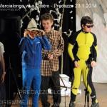 La Marcialonga va a Teatro spettacolo ragazzi seconda media di Predazzo 23.1.2014150 150x150 La Marcialonga 2014 è andata a Teatro! Giorgio Vanzetta, Zanetel e Bordiga sul podio