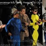 La Marcialonga va a Teatro spettacolo ragazzi seconda media di Predazzo 23.1.2014154 150x150 La Marcialonga 2014 è andata a Teatro! Giorgio Vanzetta, Zanetel e Bordiga sul podio